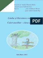 caiet auxiliar clasa a VI-a.pdf