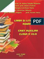 caiet auxiliar clasa a VII-a.pdf