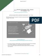 ploter hp t120.pdf