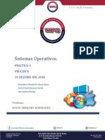 Pactica3So.pdf