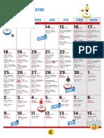 Calendario Mundial 2018.pdf