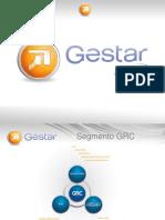 Gestar ITIL v5 (1)