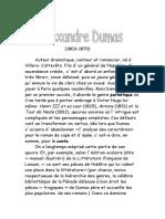 Alexandre-Dumas.doc