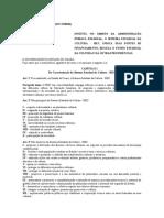Lei 13.811-06 - Sistema estadual da cultura.pdf