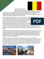 Bélgica.docx
