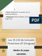 Presentación LIF.pptx