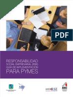 Guia RS PYMES Paraguay.pdf
