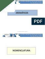 aromaticos_2016