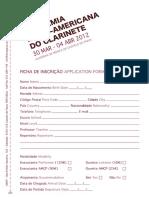 ficha_inscricao.pdf