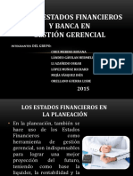Uso-de-Los-Estados-Financieros.pdf
