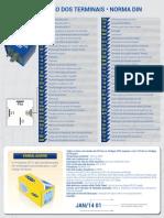 Ueta 2014 Site