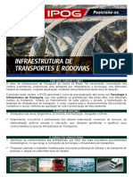 Infraestrutura de Transportes e Rodovias (1) (1)