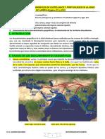 4-los-descubrimientos-geogr.pdf