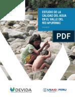 Estudio-del-AGUA-en-le-VRAE-Folleto-DEVIDA-1.pdf
