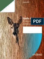 Informe Huella de Carbono Web 2