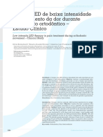 57687774-Terapia-LED-de-Baixa-Intensidade-Dor-Renata-Amadei.pdf