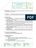 MEO-CC-01.01 Charlas y Capacitaciones