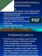 96.-Penganggaran-Modal-Internasional-MKI-warsono.ppt