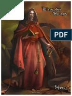 Desbravadores - Livro dos Reinos dos Magos - Biblioteca Élfica.pdf
