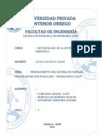 311557563-huamachuco-1.docx