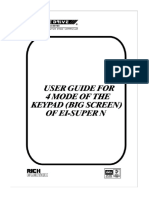 power_amp_2016_sample pdf distortion amplifiercopy mode function eisn02 user manual pdf