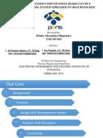 P 1110165010.pdf