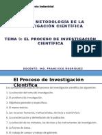 Metod Investigacion Tema3