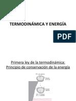 termodinamica capitulo 1