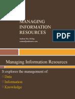 20090513_06-ManagingInformationResources