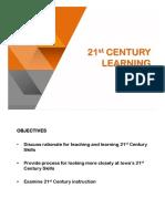 21cld(print).compressed-1.pdf
