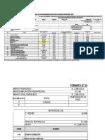 F_23 Adm. Modificado (1)