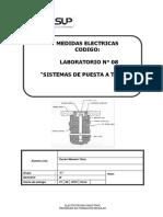 laboratorio-8.pdf