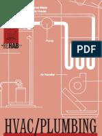171923303-8-Hvac-Plumbing.pdf