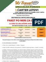 turska spec1 Antalija KONACNA paket po meri za dvoje 30.06.2018..pdf