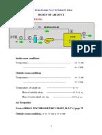 155024795-Duct-Design.pdf