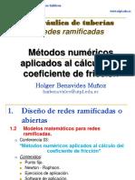 2. factor f.pdf