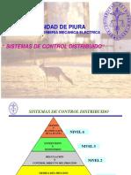 U3.2.Sistemas de Control Distribuido (3)