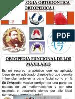aparatologia1-121001085945-phpapp01