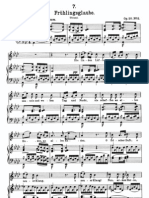 IMSLP44627-PMLP39130-Schubert Album Band 1 Hoch Peters Op 20 No 2