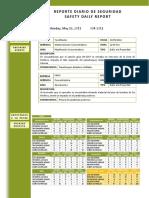 Autocuidado Reporte Diario 16-05-2011[1]