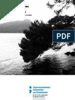 2009 Geografias literarias.pdf