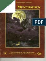 As Extraordinárias Aventuras do Barão de Munchausen - Biblioteca Élfica.pdf