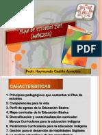 anlisisplandeestudios2011presentacion-120905001712-phpapp01.pdf