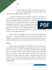 CSC134_Assignment 1