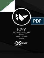 kivy-pt_br-excript.pdf