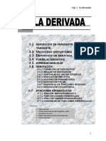 3laderivada-100301144840-phpapp02_2.pdf