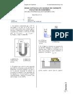 3 F II PRAC HIDR.pdf