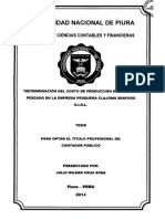 CON-CRU-SOS-14-pesquero.pdf