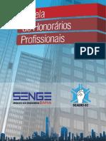 Tabel-honorarios_SENGE-2012.pdf
