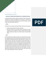 2 Reporte IAI 2017 Marco de Referencia BETY